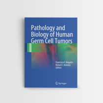 PATHOLOGY AND BIOLOGY OF HUMAN GERM CELL TUMORS