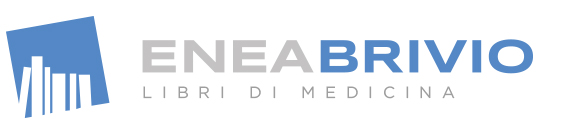 Enea Brivio - Libri di Medicina
