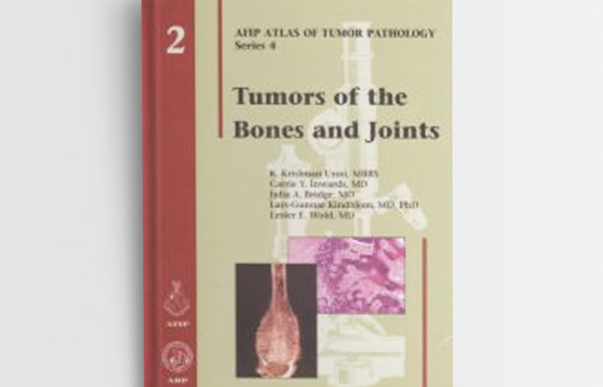 AFIP-2-Tumors-of-the-Bones-and-Joints