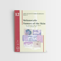 Afip-12-Melanocytic-Tumors-of-the-Skin
