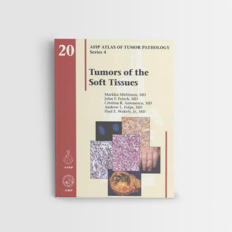 Afip-20-Tumors-of-the-soft-tissues