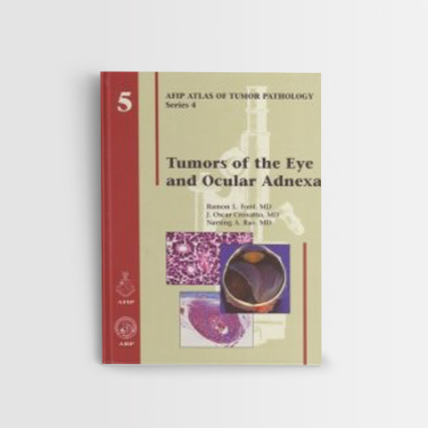 Afip-5-Tumors-of-the-Eye-and-Ocular-Adnexa