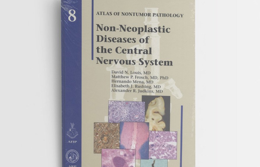 Afip-8-Non-Neoplastic-Diseases-of-the-Central-Nervous-System