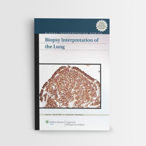 Biopsy-Interpretation-of-The-Lung-biopsy-interpretation-series