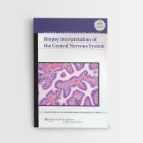 Biopsy-interpretation-of-the-central-nervous-system-biopsy-interpretation-series