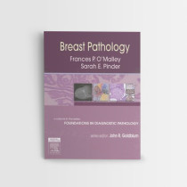 Breast-Pathology-A-Volume-in-Foundations-in-Diagnostic-Pathology-Series