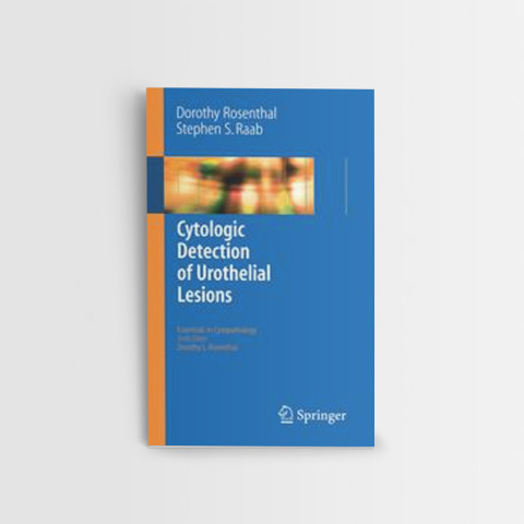 Cytologic-Detection-of-Urothelial-Lesions-essential-in-cytopathology-vol-2
