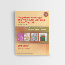Diagnostic-Surgical-Pathology-and-Molecular-Genetics-of-the-Thyroid-2-ed