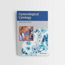 Gynecologic Cytology