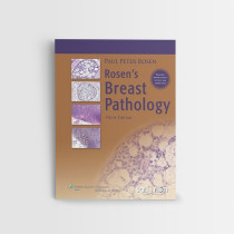 Rosen's-Breast-pathology-3-ed