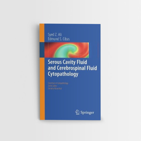 Serous-Cavity-Fluid-and-Cerebrospinal-Fluid-Cytopathology-Essential-in-cytopathology-vol-10