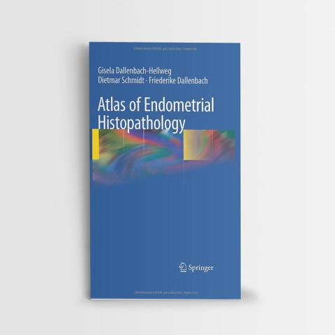 10_Endometrial