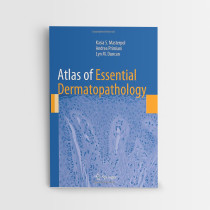 12_essential_dermatology