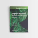 Immunocytochemical Methods and Protocols