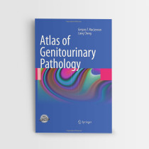 14_Genitourinary