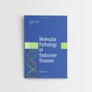 Molecular Pathology of Endocrine Diseases