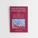 Molecular Pathology of Gynecologic Cancer