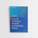 Molecular Pathology of Neoplastic Gastrointestinal Diseases