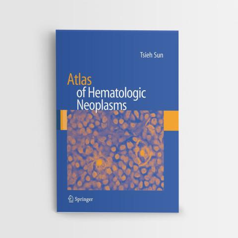 16_atlas-of-hematologic-neoplasms