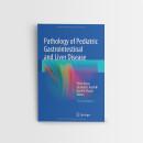 Pathology of Pediatric Gastrointestinal and Liver Disease