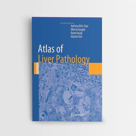 18_Atlas of Liver Pathology
