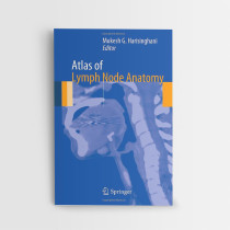 19_Atlas of Lymph Node Anatomy