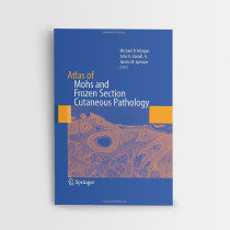 22_Atlas of Mohs and Frozen Section Cutaneous Pathology