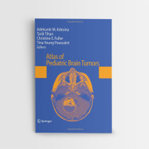 24_Atlas of Pediatric Brain Tumors