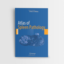 26_Atlas of Spleen Pathology