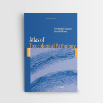 27_Atlas of Toxicological Pathology