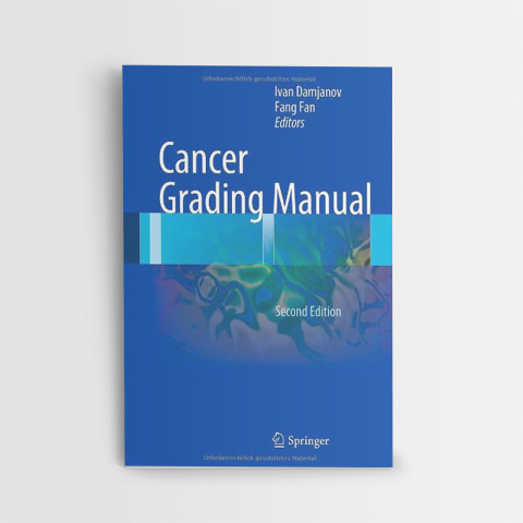 35_Cancer Grading Manual