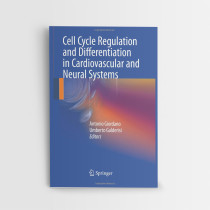 38_Cell Cycle Regulation and Differentiation in Cardiovascular and Neural Systems