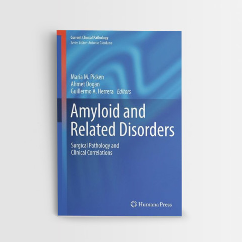 3_Amyloid and Related Disorders