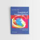 Essentials of Autopsy Practice