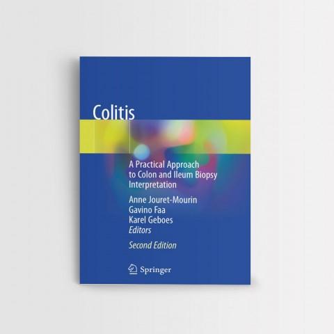 Colitis_2ed