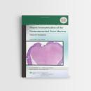 Biopsy Interpretation of the Gastrointestinal Tract Mucosa, 2e VOLUME 2: NEOPLASTIC