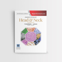 DIAGNOSTIC PATHOLOGY HEAD AND NECK, 2ND EDITION