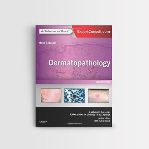 DERMATOPATHOLOGY-2-ED-FOUNDATIONS