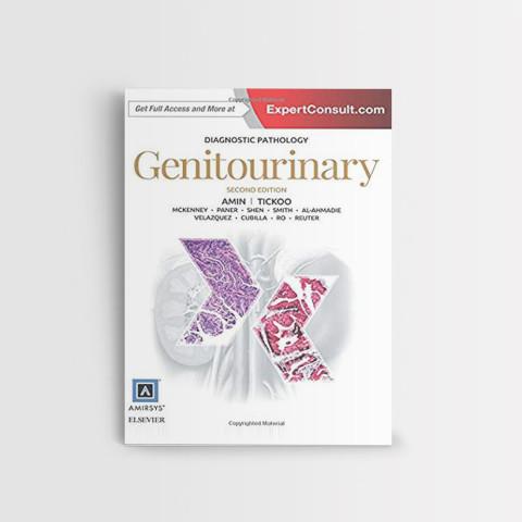 DIAGNOSTIC-PATHOLOGY--GENITOURINARY,-2ND-EDITION