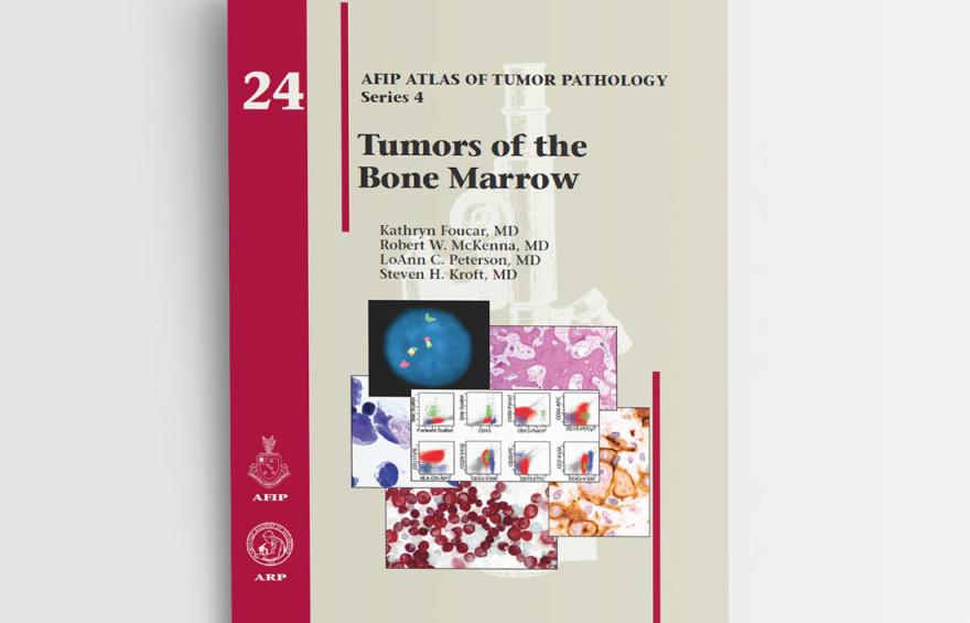 AFIP-24-TUMORS-OF-THE-BONE-MARROW