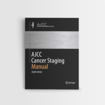 AJCC-CANCER-STAGING-MANUAL-8-ED_