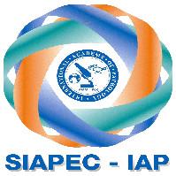 logo-siapec-199x199