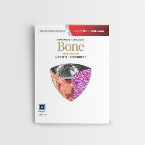 DIAGNOSTIC PATHOLOGY BONE, 2ND EDITION