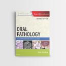 Oral Pathology, 2nd Edition
