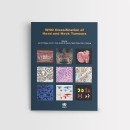 WHO Classification of Head and Neck Tumours. Fourth edition