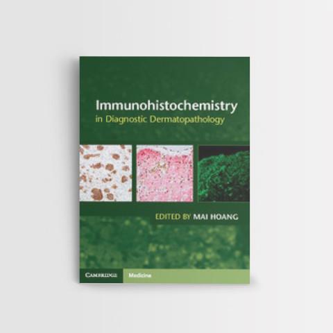 Applied-Dermatopathologic-Immunohistochemistry