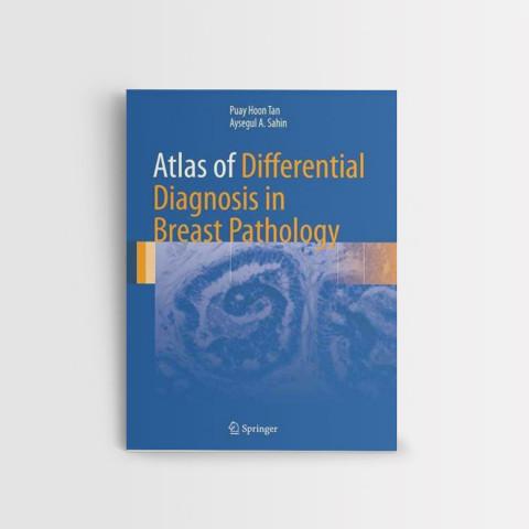 atlas_breast_pathology
