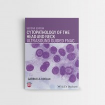 Cytopathology of the Head and Neck - Ultrasound Guided FNAC