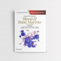 Diagnostic Pathology Blood and Bone Marrow