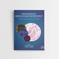 Diagnostic Molecular Pathology
